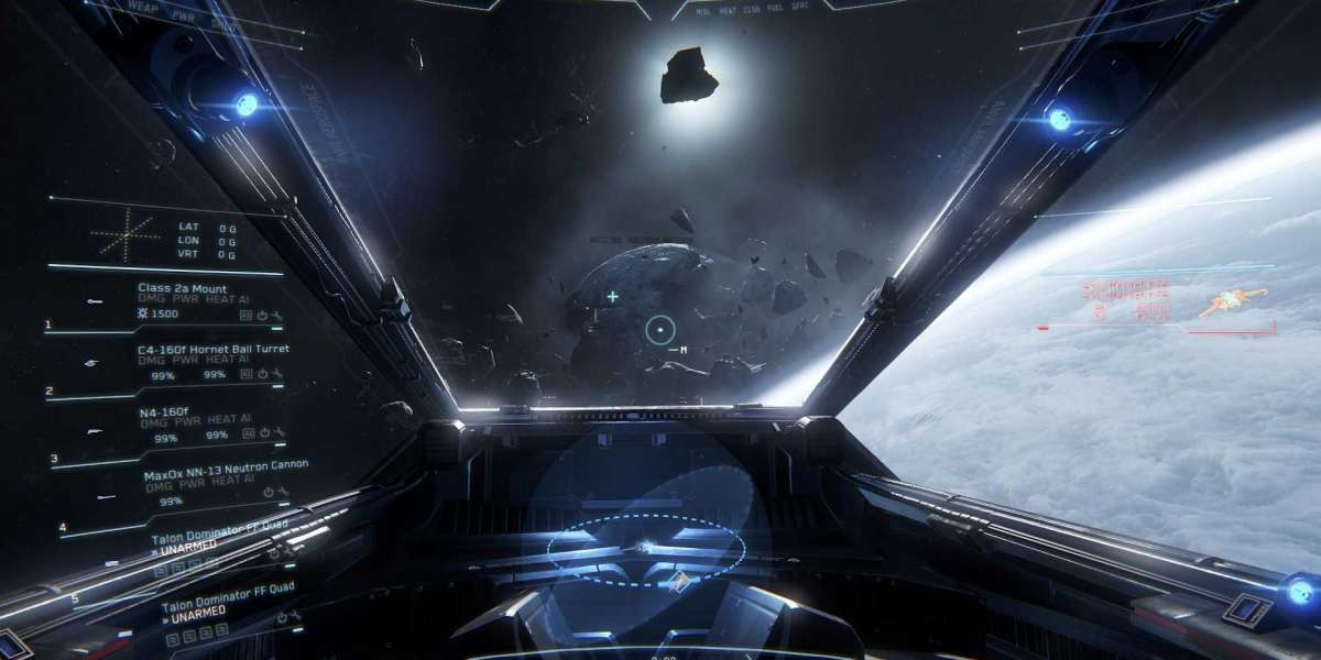 Movies Star Citizen Gameplay Dts Download Full 1080p