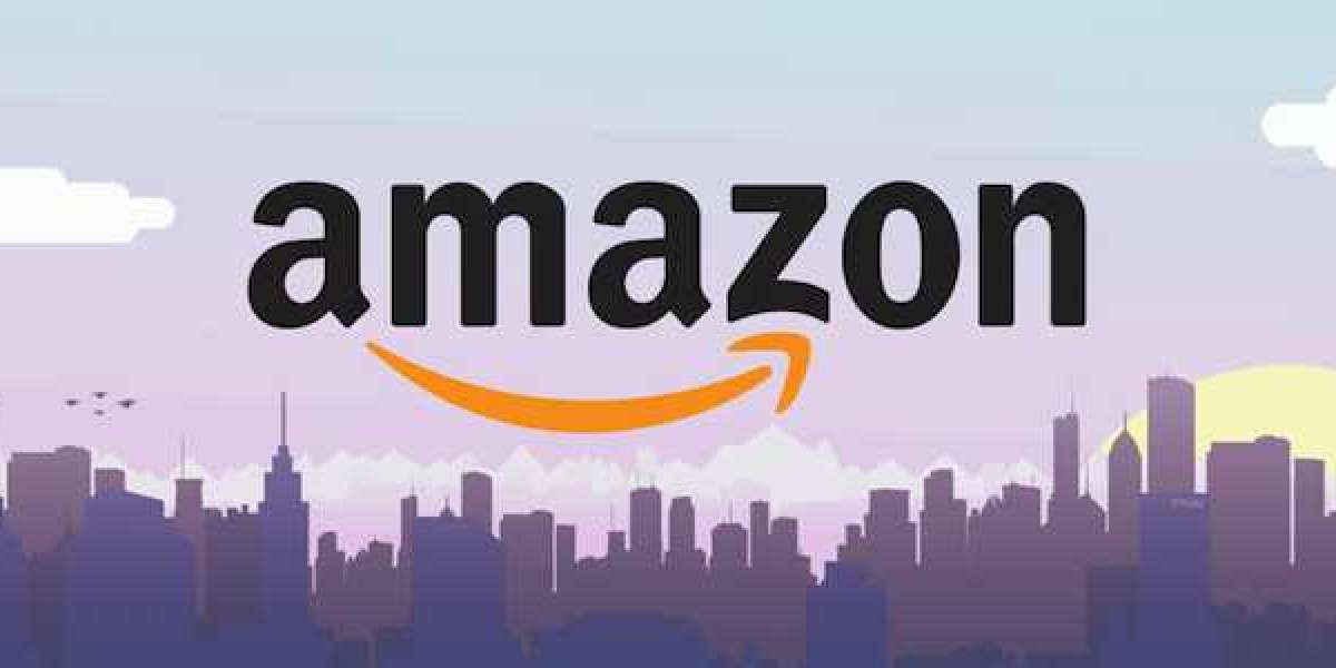 What are the attractions and benefits of Amazon Code?