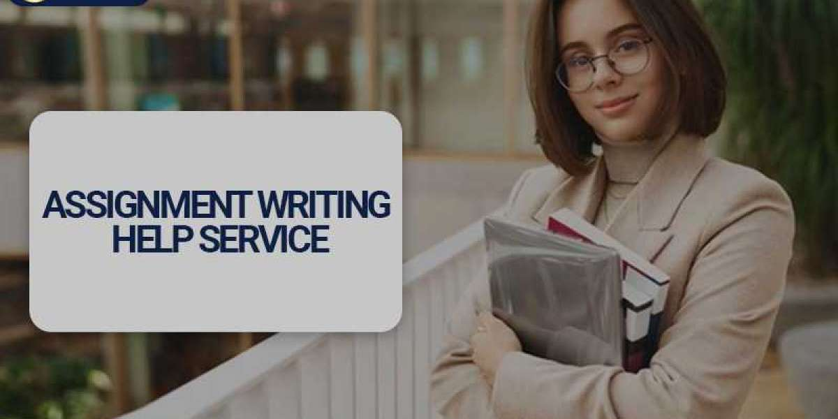 Be positive and pamper the talent of Assignment helper