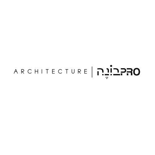 תמונה אדריכל