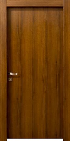 דלת קולקציה