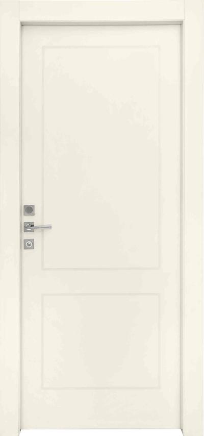 מדהים דלתות פנים | דלתות פנדור | חברת הדלתות הגדולה בישראל WJ-19