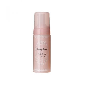 ANMYNA Cleansing Mousse 150ml