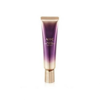 AHC The Real Eye Cream For Face 30ml