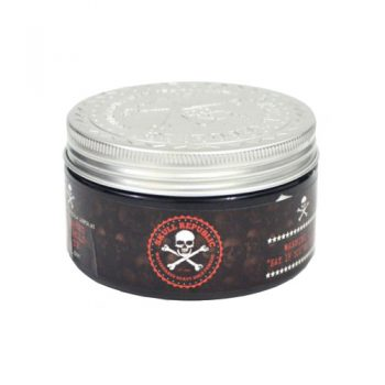 SKULL REPUBLIC Monster Edition Pomade 250g