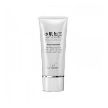 TST Immaculate 5 Minerals Yeast CC Cream 30g