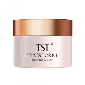 TST Yeast Repair Cream Essence Cream 50g