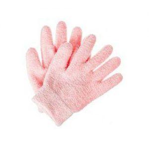 ECHO TOUCH Moisturising Gel Gloves Socks