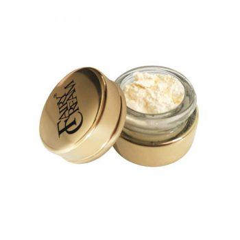 FAIRY CREAM Pure Nourishment Repairing Cream 5g