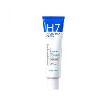 IFACTORY H7 Hydro Max Cream 50ml