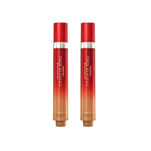 ITS SKIN Prestige YEUX Ginseng D'escargot 15g 2pcs