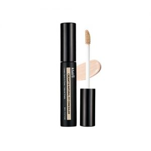 KLAIRS Creamy & Natural Fit Concealer 6ml