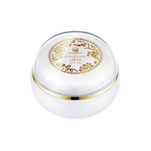 MAGELINE Noble Lady Cream 38g