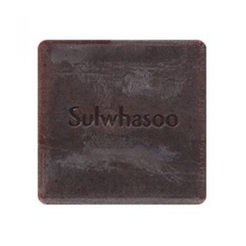 SULWHASOO Herbal Soap 100g