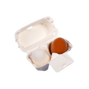 TONY MOLY Shiny Skin Soap Egg Pore 100g