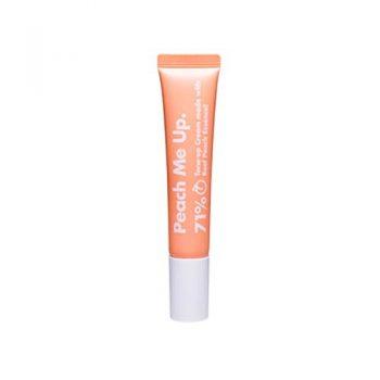 UNPA Peach Me Up Tone Up Cream 40ml