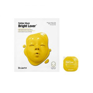 DR JART Rubber Mask 45g