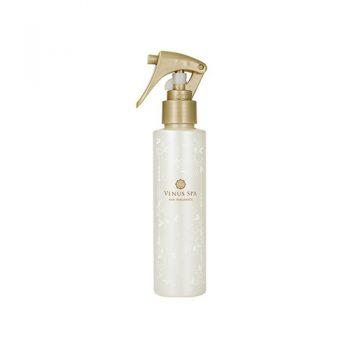 VENUS SPA Capsule Hair Fragrance Treatment Spray 150ml