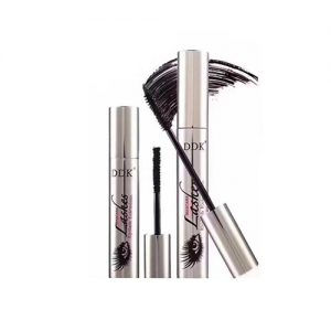 DDK Lashes Mascara Eyelash Extensions 2 Item Set