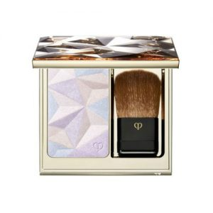 CLE DE PEAU BEAUTE Luminizing Face Enhancer 10g