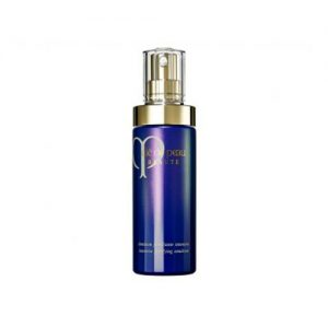 CLE DE PEAU BEAUTE Fortifying Emulsion 125ml