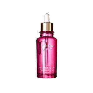 CLE DE PEAU BEAUTE Radiant Multi Repair Oil 75ml