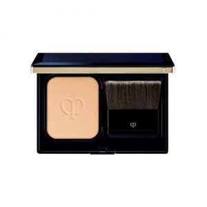 CLE DE PEAU BEAUTE Radiant Powder Foundation 10g