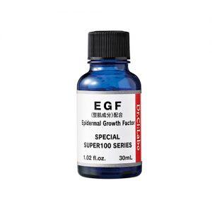 DRCILABO Special Super100 Series EGF 30ml