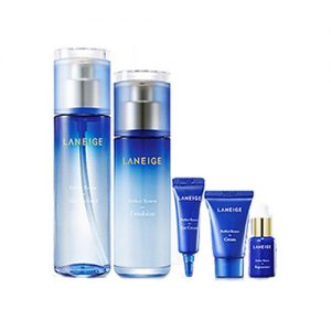 LANEIGE Perfect Renew Duo Special 5 Item Set