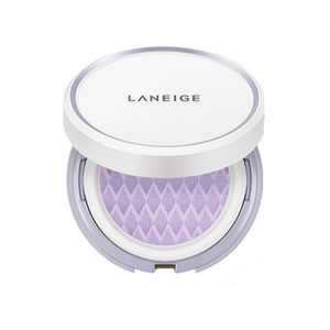 LANEIGE Skin Veil Base Cushion SPF 22 PA++ 15g
