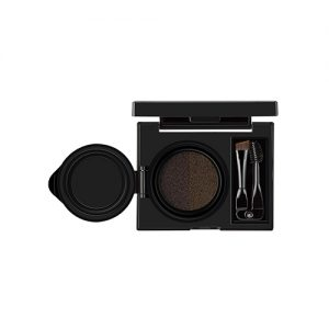 LANEIGE Eyebrow Cushion-Cara 6g