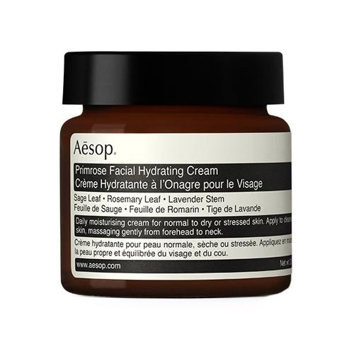 AESOP-Primrose-Facial-Hydrating-Cream-60ml