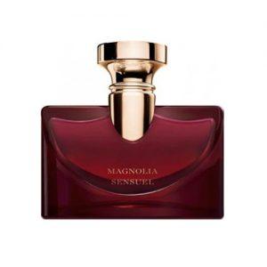 BVLGARI Splendida Magnolia Sensuel EDT 100ml