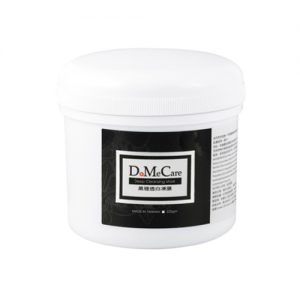 DMC Deep Cleansing Mask 225g