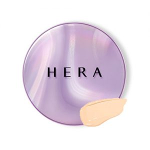 HERA UV Mist Cushion Cover SPF50+ PA+++ 15g