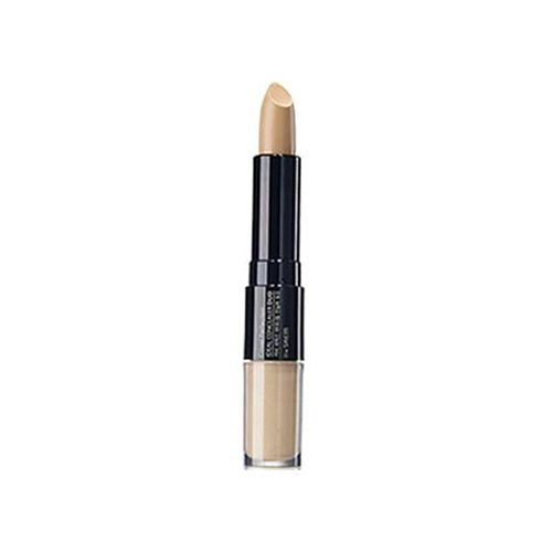 THE SAEM Cover Perfection Ideal Concealer Duo 8.7g