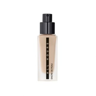 YSL All Hours Foundation 25ml