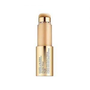 ESTEE LAUDER Double Wear Nude Cushion Stick Radiant Makeup 14ml