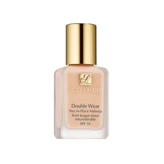 ESTEE LAUDER Double Wear Stay In Place Makeup SPF10 30ml