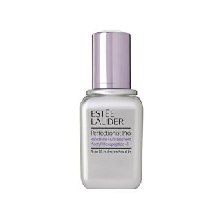 ESTEE LAUDER Perfectionist Pro Rapid Firm & Lift Treatment with Acetyl Hexapeptide-8 50ml