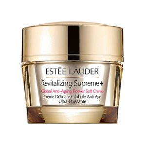 ESTEE LAUDER Revitalizing Supreme Global Anti Aging Power Soft Creme 75ml
