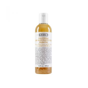 KIEHLS Calendula Herbal Extract Alcohol Free Toner