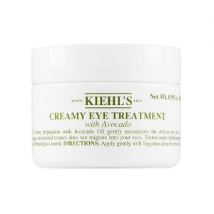 KIEHLS Creamy Eye Treatment With Avocado 28g