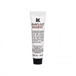 KIEHLS Lip Balm #1 15ml