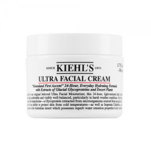KIEHLS Ultra Facial Cream 125ml