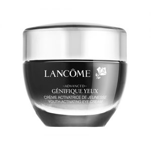 LANCOME Advanced Genifique Yeux Youth Activating Eye Cream 15ml