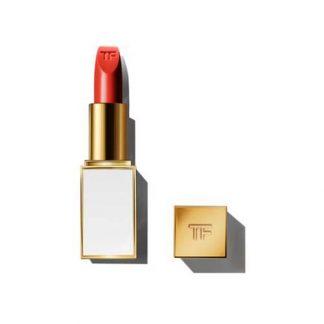 TOM FORD Lip Colour Shine Sheer 3g