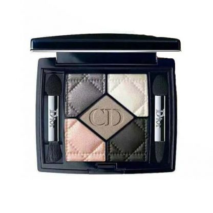 DIOR 5 Couleurs Eyeshadow Palette Collection