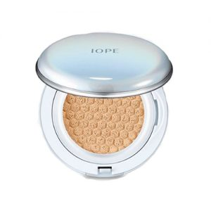 IOPE Air Cushion Cover 15gx2