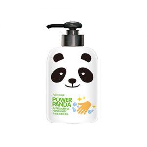 AGAINST24 Power Panda Hand Wash 300ml
